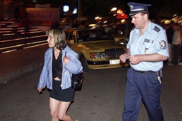 проститутки 1500 уфа