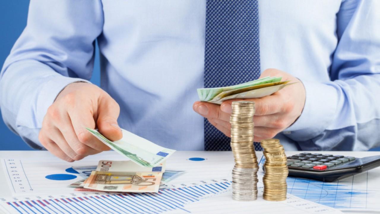 затраты по полученным займам