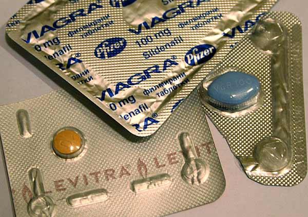 препараты для похудения капсулы