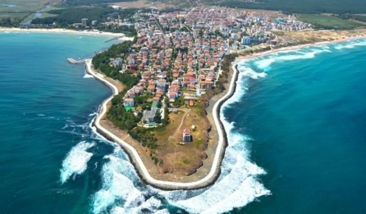 Пътеводител за туризъм в България - забележителности